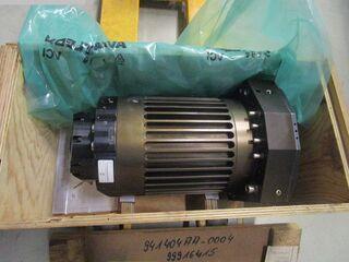 Jobs Linx Compact Portal milling machines-2