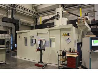 used Jobs Linx Compact 30 [1830461395]