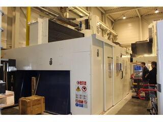 Jobs Linx Compact 30 Portal milling machines-1