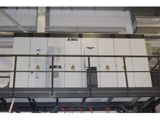 Jobs Linx Compact 30 Portal milling machines-2