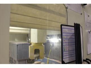 Jobs Linx Compact 30 Portal milling machines-3