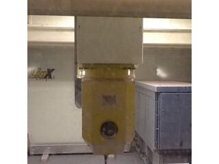 Jobs Linx Compact 30 Portal milling machines-4