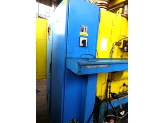 Grinding machine Junker CNC grinder BUAJ 30-1
