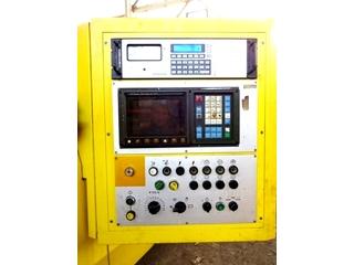 Grinding machine Junker CNC grinder BUAJ 30-5