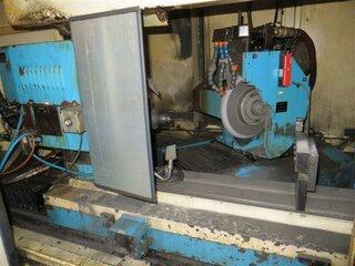 Grinding machine Karstens K 46-2