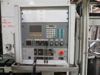 Grinding machine Karstens K 46-3