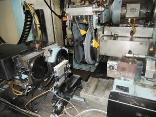 Grinding machine Kartstens K 52 - 650-2