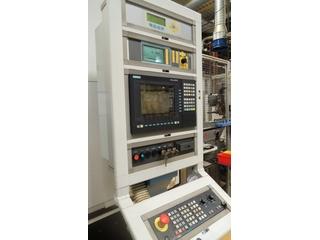 Grinding machine Kartstens K 52 - 650-3
