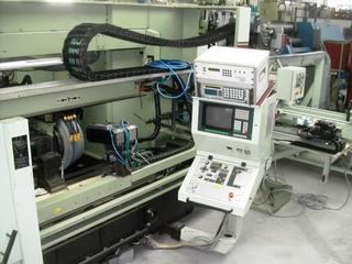 Grinding machine Kartstens K 58-1 SL 1000-1