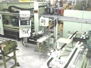 Grinding machine Kartstens K 58-1 SL 1000-2