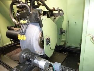 Grinding machine Kartstens K 58-1 SL 1000-3