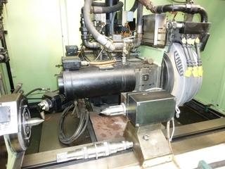 Grinding machine Kartstens K 58-1 SL 1000-4