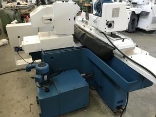 Grinding machine Kellenberger 1000 U - revidiert-1