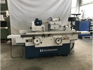 Grinding machine Kellenberger 1000 U - revidiert-3