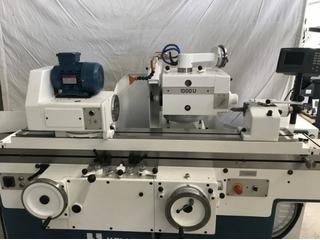 Grinding machine Kellenberger 1000 U - revidiert-5