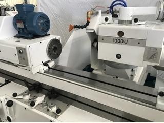 Grinding machine Kellenberger 1000 U - revidiert-6