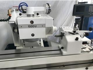 Grinding machine Kellenberger 1000 U - revidiert-7