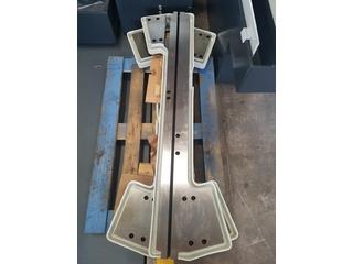 Grinding machine Kellenberger 1500 U Rundschleifmaschine konventionell-3