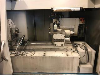 Grinding machine Kellenberger Kel-Varia R 175 x 1000-1