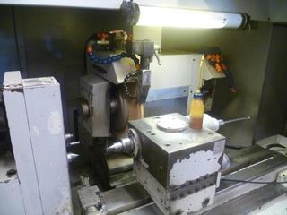 Grinding machine Kellenberger Kel-Varia R 175 x 1000-2