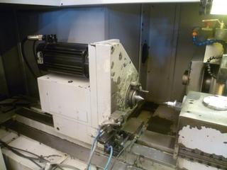 Grinding machine Kellenberger Kel-Varia R 175 x 1000-3