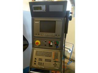 Grinding machine Kellenberger Kel-Varia R 175 x 1000-4