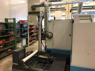 Grinding machine Kellenberger Kel-Varia R 175 x 1000-5