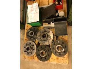 Grinding machine Kellenberger Kel-Varia R 175 x 1000-6