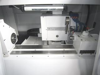 Grinding machine Kellenberger Kel-vision URS 125 x 430 generalüberholt/revised-1