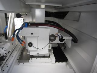 Grinding machine Kellenberger Kel-vision URS 125 x 430 generalüberholt/revised-2