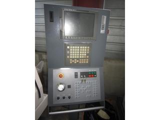 Grinding machine Kellenberger Kel-vision URS 125 x 430 generalüberholt/revised-3