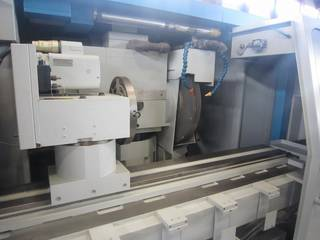 Grinding machine Kellenberger RS-H305 / 1000-2