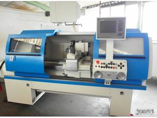 used Kern CD 480 [1121201120]