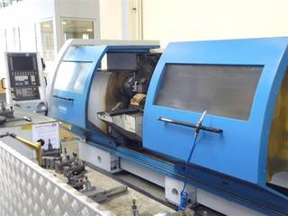 used Kern DMT CD 650 [1999268882]
