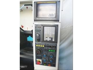 Milling machine Kira VTC 30 E-2