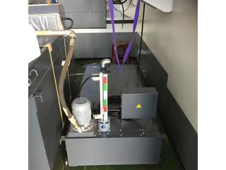 Grinding machine Kraft/Praise TT60-40L-C2-H 4.000x600-11