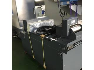 Grinding machine Kraft/Praise TT60-40L-C2-H 4.000x600-12
