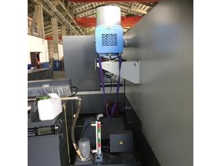 Grinding machine Kraft/Praise TT60-40L-C2-H 4.000x600-13