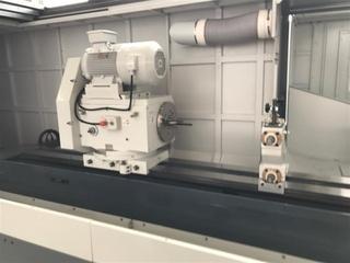 Grinding machine Kraft/Praise TT60-40L-C2-H 4.000x600-2