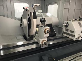 Grinding machine Kraft/Praise TT60-40L-C2-H 4.000x600-3