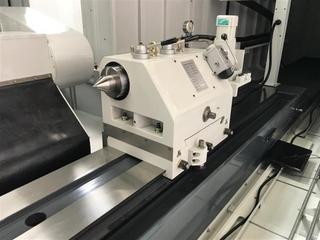 Grinding machine Kraft/Praise TT60-40L-C2-H 4.000x600-4