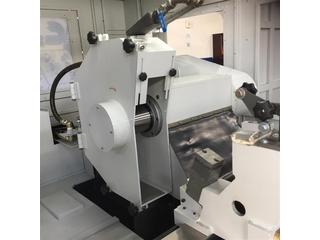 Grinding machine Kraft/Praise TT60-40L-C2-H 4.000x600-6