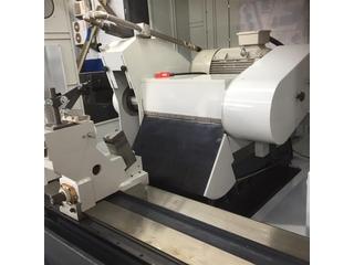 Grinding machine Kraft/Praise TT60-40L-C2-H 4.000x600-7