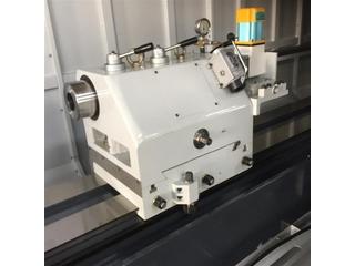 Grinding machine Kraft/Praise TT60-40L-C2-H 4.000x600-8