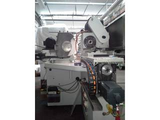 Grinding machine Kraft Typ URS 1000-9