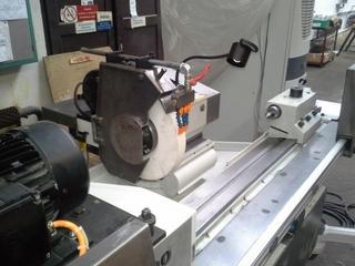 Grinding machine Kraft Typ URS 1000-10