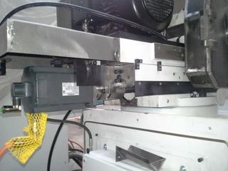 Grinding machine Kraft Typ URS 1000-11