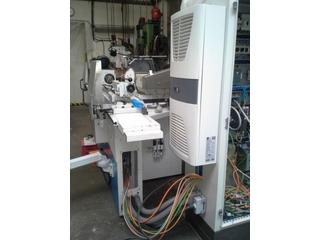 Grinding machine Kraft Typ URS 1000-13