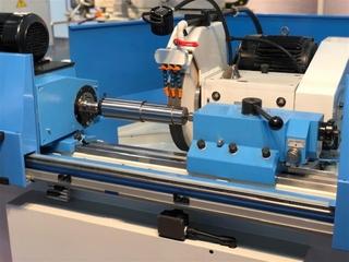 Grinding machine Kraft Typ URS 1000-4