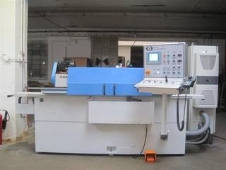 Grinding machine Kraft Typ URS 1000-6